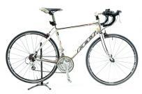 FELT Z100 ロードバイク ホワイト フェルトの買取