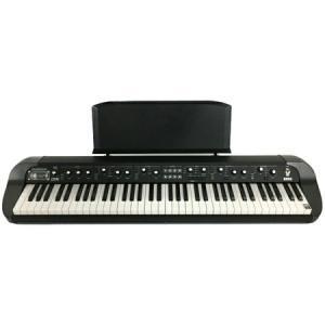 KORG ステージピアノ SV1-73 73鍵 シンセサイザー