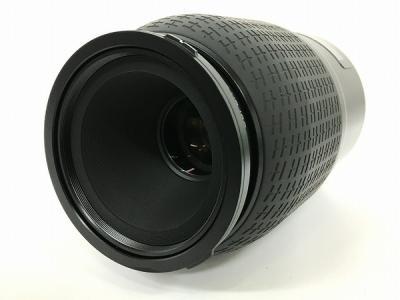 Hasselblad SUPER-EBC FUJINON HC Macro 120mm F4 FUJINON カメラ
