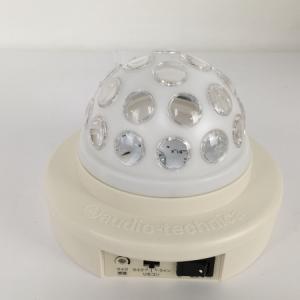 audio-technica AT-ML71 LED ミュージックライト オーディオテクニカ