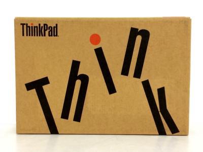 Lenovo ThinkPad P43s 20RJA025JP i7-8665U 16GB SSD 512GB ノートパソコン レノボ