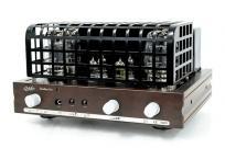 Ortofon Kailas B4 真空管アンプ 管球式プリメインアンプ オルトフォン オーディオ 音響