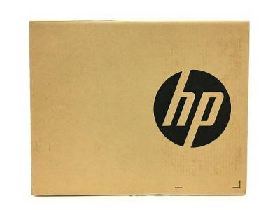 HP 250 G7 5KX39AV i3-7020U Win10 8GB HDD 500GB 15.6インチ ノートPC