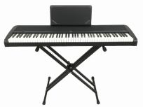 KORG 電子ピアノ B1 デジタル 楽器 鍵盤 音楽の買取