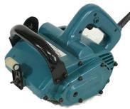 makita ホイールサンダ 9741 マキタ 工具 研磨 機材 電動工具