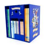 ワールド ファミリー DWE ミッキー マジックペン セット ディズニー 英語 システム 教材