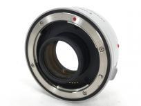Canon EXTENDER EF 1.4x III カメラ アクセサリー 周辺 機器の買取