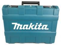 makita TW001GRDX マキタ 電動工具 充電式 インパクトレンチ