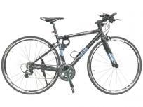 GIOS ジオス LUNA クロスバイク 2018年 スポーツバイク サイクリング 自転車