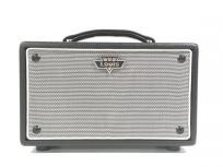 Louis ルイス LGA-15S ギターアンプ 音響 機器