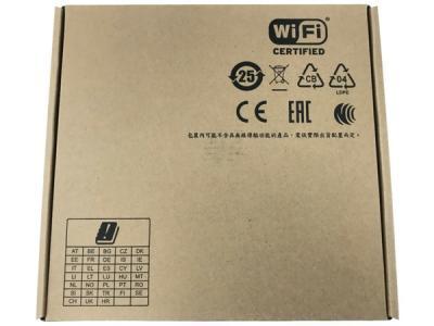 Aruba APIN0305 AP-305 コントローラー型 WiFi 無線LAN アルバ