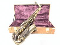 Cannonball AVR-BR アルト サックス SAX 管楽器 キヤノンデールの買取