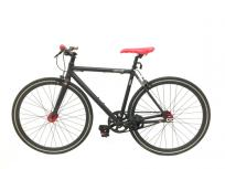 Cinelli BOOTLEG ロードバイク クロスバイク ツーリング 自転車 ブートレグ ブートレッグ チネリの買取