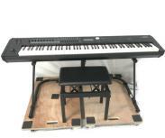Roland Stage Piano RD-2000 ローランド 88 鍵盤 ステージピアノ フットペダル付 2019年製の買取