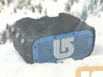BRAVEN BRV-1 SPEAKER BLUE BURTON LIMITED EDTION