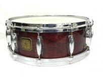 GRETSCH 4158 14×5.5 グレッチ スネア ドラムの買取