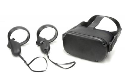 Oculus Quest MH-B オキュラス クエスト オールインワン VR 128GB