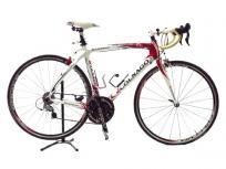 COLNAGO CLX2.0 2011 500S コルナゴ ロードバイクの買取
