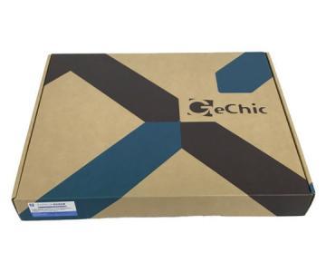 GeChic On-Lap M505E-R2 15.6インチ モバイルモニター