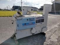 宮崎 県発 イセキ MGP5 スーパーメイト MGP5-DA M005 DA もみすり機 籾摺機 農機具 農業機械
