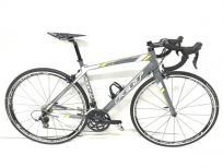 FELT eighty5 Z85 フェルト エイティー5 54cmサイズ ロードバイク SHIMSNO 105の買取