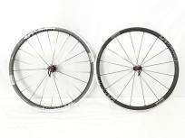 Vision ヴィジョン Trimax トライマックス 35 ホイール 自転車用 ホイール