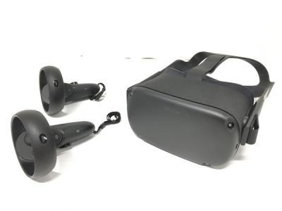 Oculus Quest MH-B オキュラス クエスト オールインワン VR 64GB