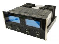 McIntosh MC7270 ステレオ パワーアンプ オーディオの買取
