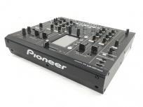 Pioneer DJM-2000 nexus DJミキサー パイオニアの買取