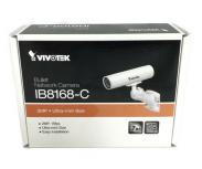VIVOTEK IB8168-C 監視 防犯 カメラ ネットワーク