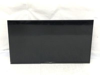 IRIS OHYAMA 40FB10P 液晶 テレビ 40V型 2019年製 家電 アイリスオーヤマ