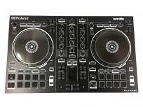 Roland AIRA DJ-202 DJ コントローラー 音響 機器の買取