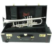 Bach Stradivarius model 37G トランペット ヴィンセントバック