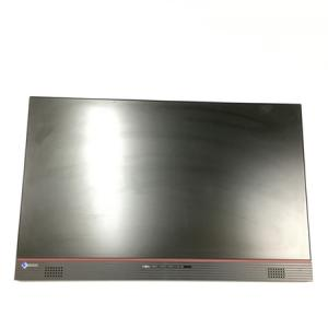EIZO エイゾー FS2434 液晶モニター 23.8型