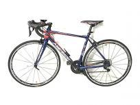 MERIDA SCULTURA 700 2019モデル ロードバイク 自転車の買取
