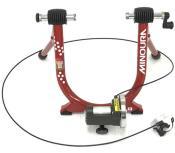 MINOURA LR341 ミノウラ LiveRide 室内用 練習機 サイクルトレーナー 自転車