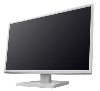 I-O DATA LCD-CF241EDW USB Type-C搭載23.8型ワイド液晶ディスプレイ