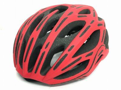 OGK KABUTO FLAIR フレアー 自転車用 ヘルメット