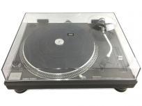Technics SL-1200MK3 オーディオ 音響 ターンテーブル テクニクスの買取
