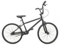 FUN EASY BMX 24インチ ノーパンクタイヤ 自転車の買取