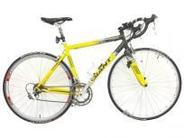 GIANT ONCE DURA ACE 50cm 年式不明 ロードバイク 自転車