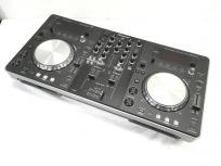 Pioneer XDJ-R1 ワイヤレス DJ システム プレイヤーの買取
