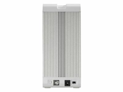 IO DATA アイオーデータ HDS2-UTX2.0 1.1対応 USB接続ハードディスク 2TB
