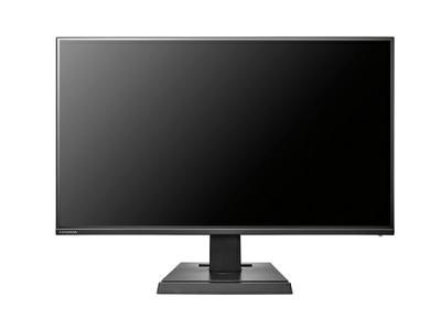 I・O DATA LCD-DF241SXVB 23.8型 ゲーミングモニター