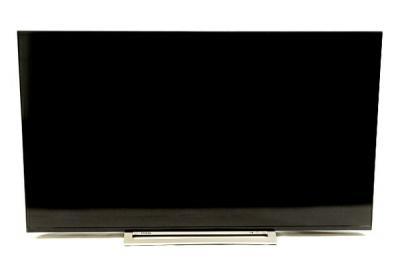 TOSHIBA 55M520X レグザ 4K 液晶テレビ 55型 2018年製大型