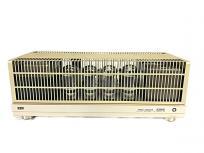 LUXMAN LUXKIT A3550 真空管 モノラル パワー アンプの買取