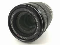 富士フイルム FUJINON SUPER EBC XF55-200mm F3.5-4.8 R LM OIS カメラ レンズ
