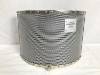Alctron Acoustic Shield PF32 miniリフレクションフィルター