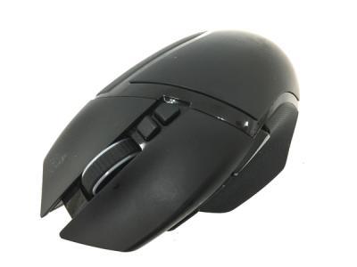 Razer Basilisk Ultimate RC30-031701 ゲーミング マウス PC レイザー