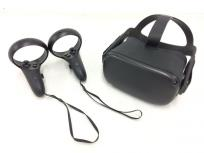 Oculus Quest MH-B VR ケース有 VR オキュラスの買取